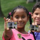 Image: www.doi.gov The National Parks Foundation unites with White House initiative for the  Every Kid in a Park campaign.