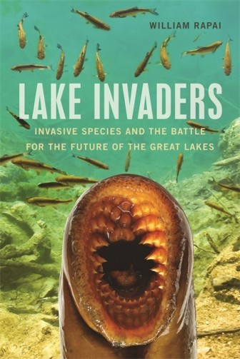 lake-invaders_0