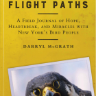 flight paths book cover