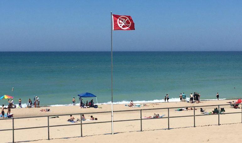 drownings_--_red_flag_at_warren_dunes_credit_miller_--_large_crop