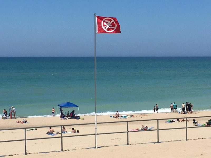 drownings_--_red_flag_at_warren_dunes_credit_miller_--_large_crop