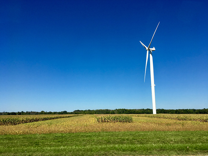 lambton-wind-turbine