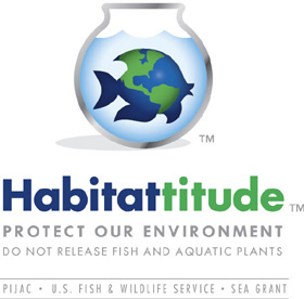 habitattitude_logo