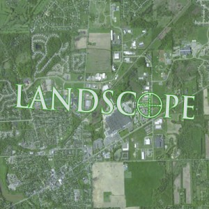 This story is part of Great Lakes Echo's 'Landscope' series.