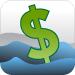 Public dollars; natural resources