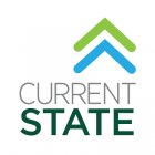 Current State logo